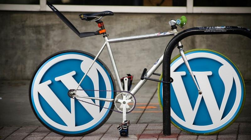 WordPress pour réaliser son site web ?