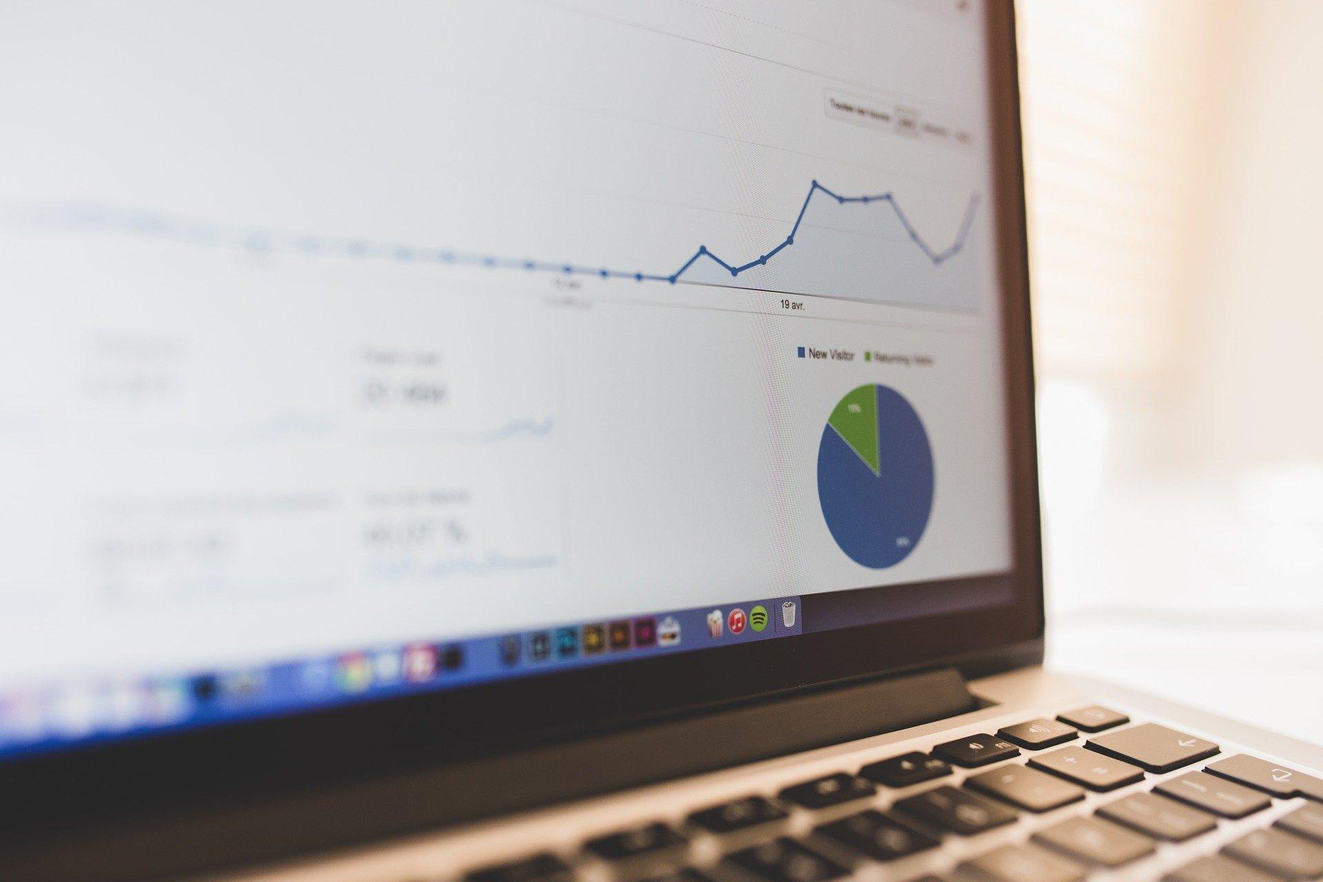 L'importance du référencement Inu Média conception de site internet en Franche comté